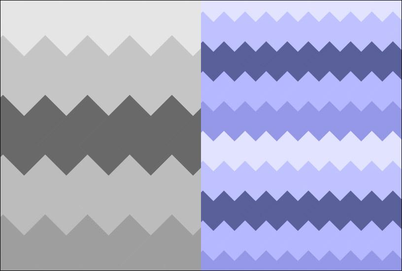 Geometric Patterns 11