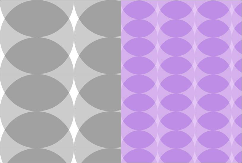 Geometric Patterns 13