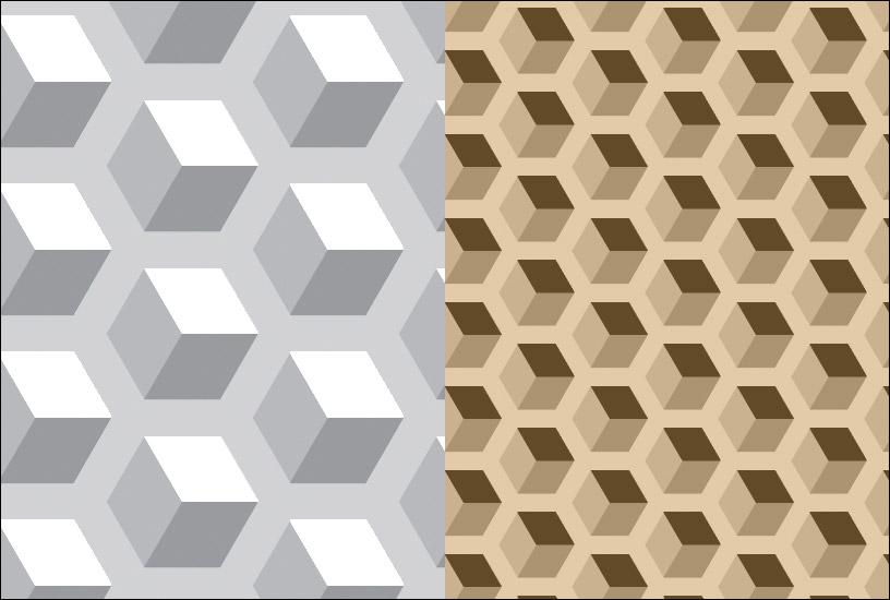 Geometric Patterns 15
