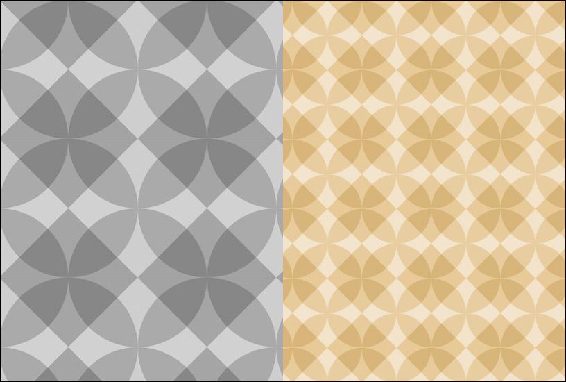 Geometric Patterns 17