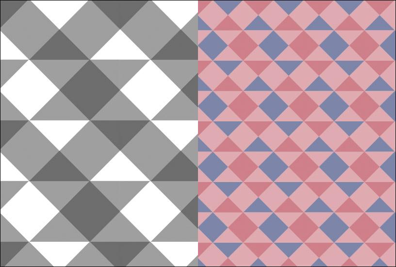 Geometric Patterns 18