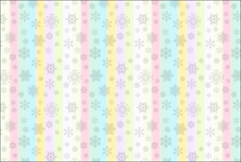 Christmas Patterns 2
