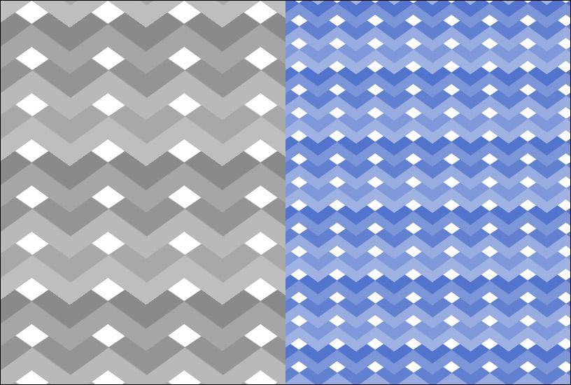 Geometric Patterns 2