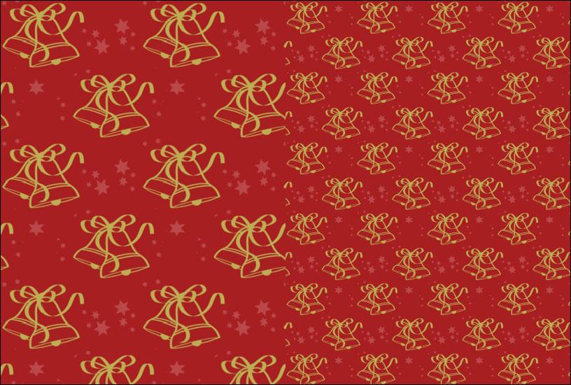 Christmas Patterns 4