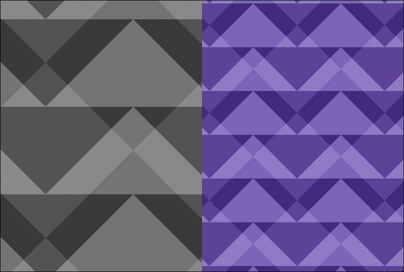 Geometric Patterns 4