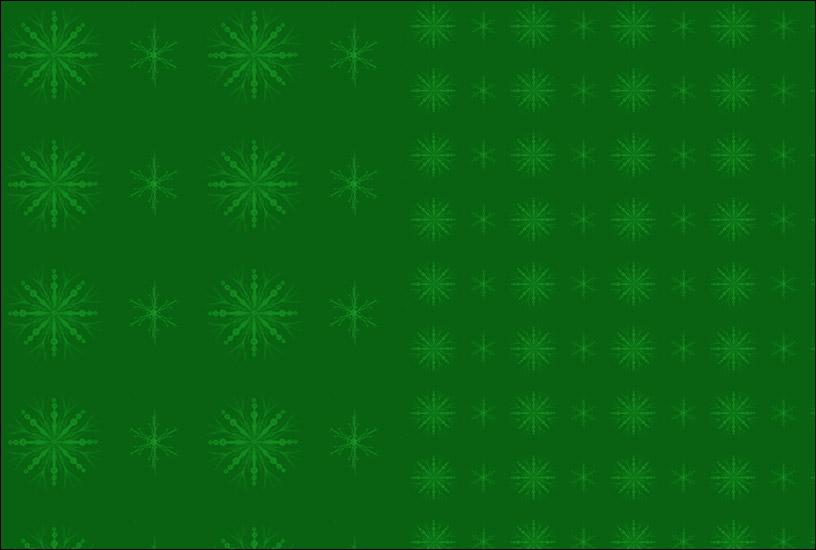 Christmas Patterns 7