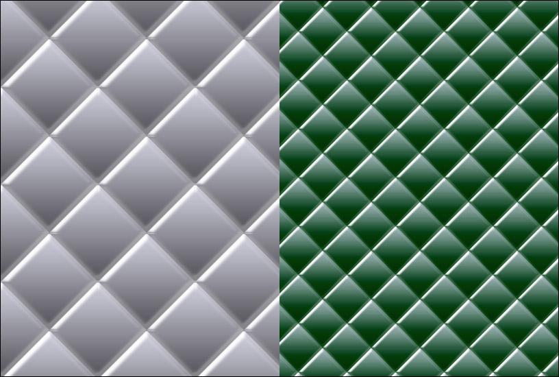 Geometric Patterns 7