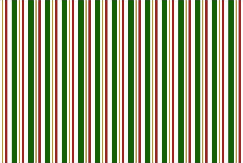 Christmas Patterns 8