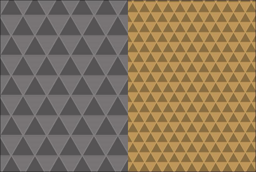 Geometric Patterns 9