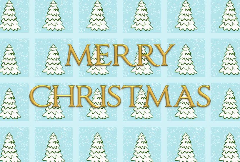 Christmas Styles 7