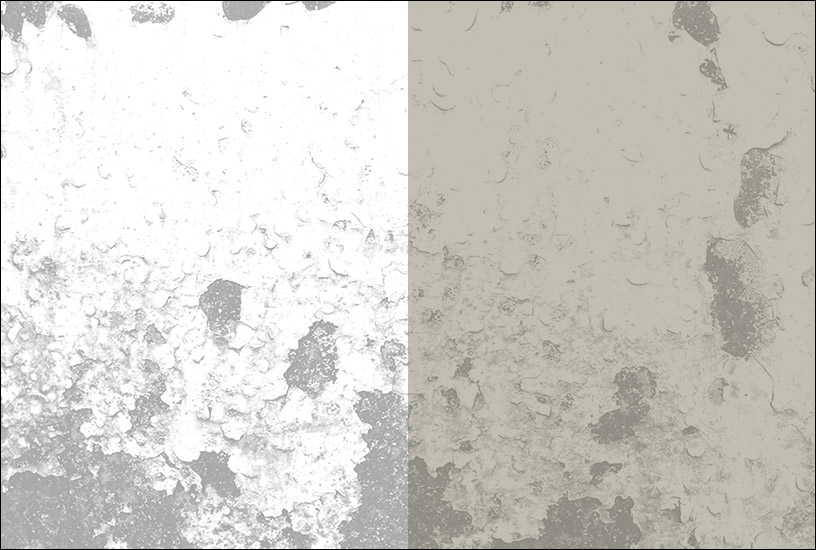 Distressed Texture 1