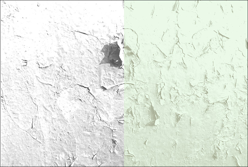 Distressed Texture 3