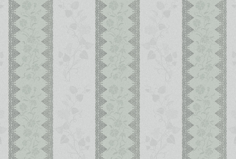 Pattern 3 Example