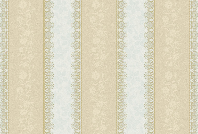 Pattern 4 Example
