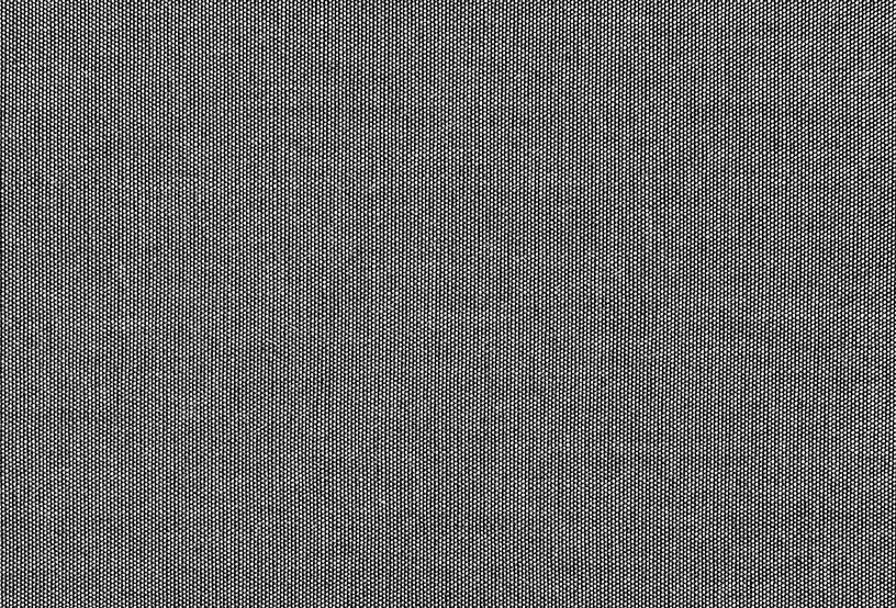 Text Texture
